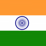 I am from India and I want to Learn English too!