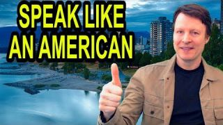 How to speak English fast | gotta, oughta, hafta | Learn English with Steve Ford
