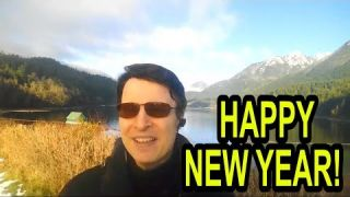 Live From Vancouver Learn English with Steve
