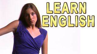 Learn English Speaking | Vocabulary | Likes | Pleasures